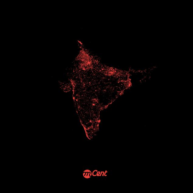 location_india
