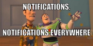 notifications_image