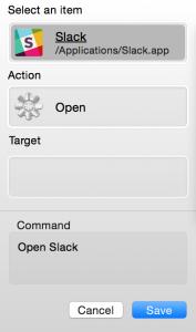 slack_setting