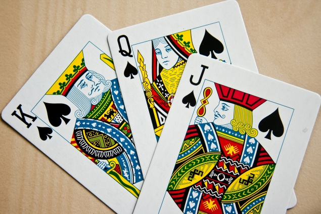 6169-king-queen-jack-cards