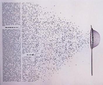information-overload-5