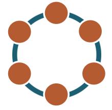 cassandra-ring_0