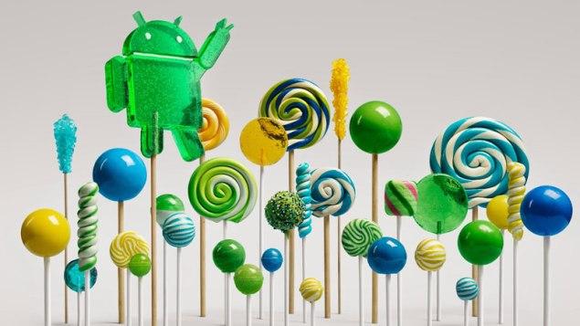 android-5-lollipop-development